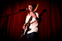 Teen Live North Ferriby Town Hall